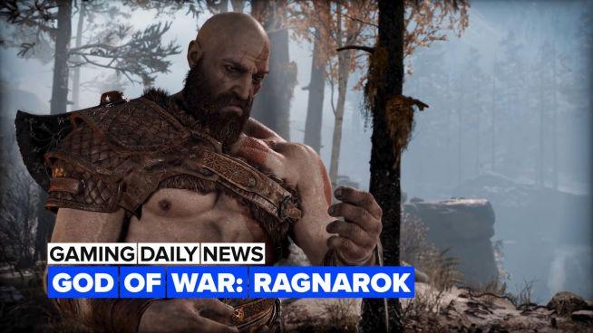 'God of War' findet mehr als 51 Millionen Abnehmer weltweit