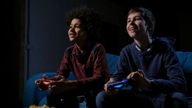 3 Online-Games für die Quarantäne
