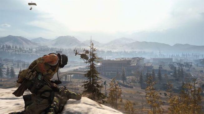 Die Gaming Highlights der Woche: PS5 & Mehr!
