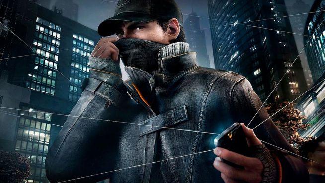 Mehr Angriffe auf Spieler seit der Pandemie