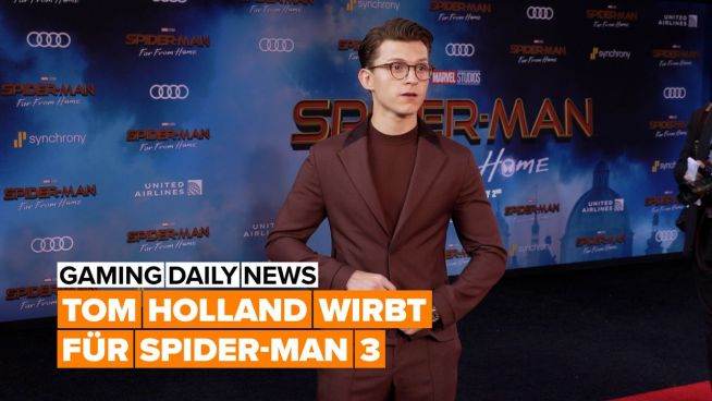 """""""Spider-Man 3 ist der ehrgeizigste eigenständige Superheldenfilm"""""""