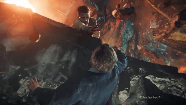 3 Videospielfilme auf die wir kaum warten können