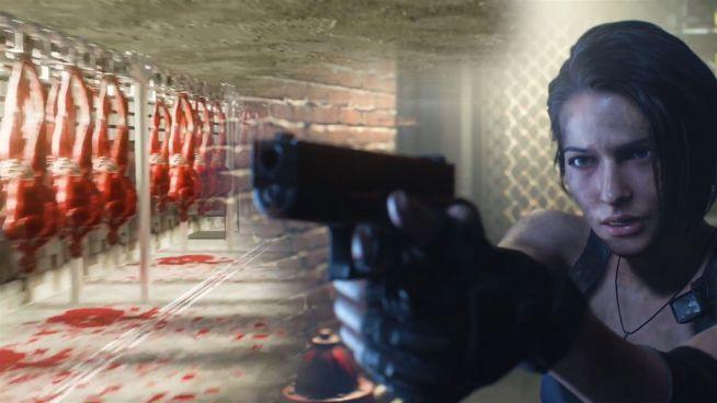 Diese Woche im Gaming: Betrug, Remaster & mehr!
