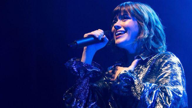 Ist ihr 'emo pop' der Sound of 2020?
