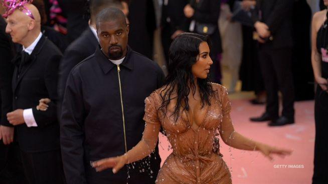 Kanye West startet sein Projekt 'YEEZY home'