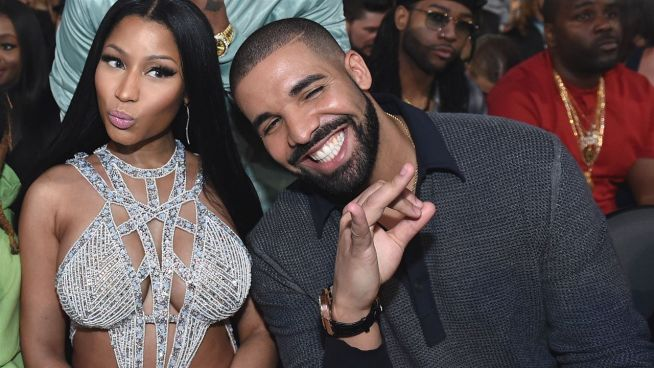 New Music Friday: Drake, Nicki & Beyoncé