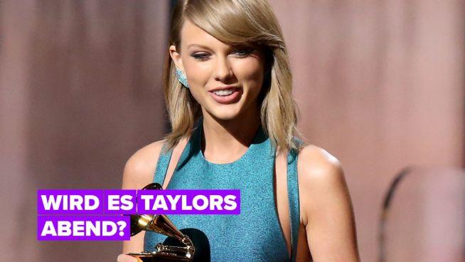 5 Dinge, die von den Grammy Awards 2021 zu erwarten sind