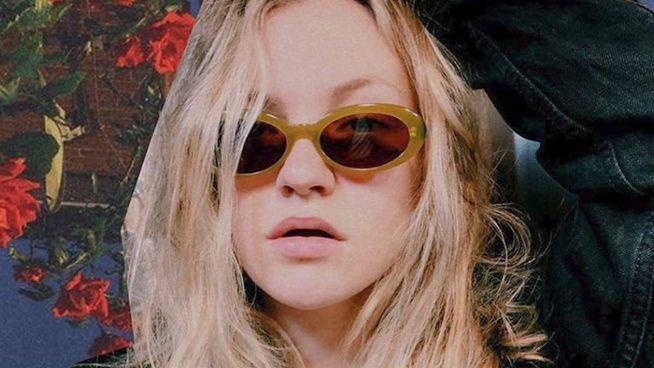 Von dieser Sängerin bekommt Billie Eilish nicht genug
